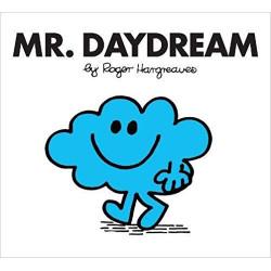 Mr. Daydream (Anglais)...