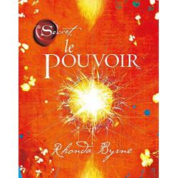 The Secret : Le pouvoir de...