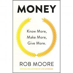 MONEY-ROB MOORE