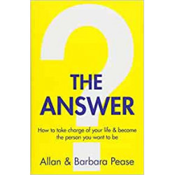 The Answer- Barbara Pease