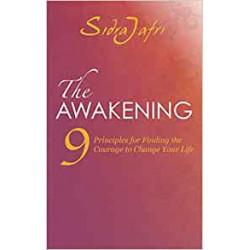 The Awakening- 9 Principles...