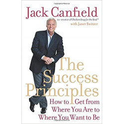 THE SUCCESS PRINCIPLES de...