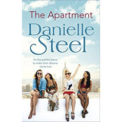 The Apartment. Danielle Steel