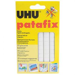 Patafix UHU