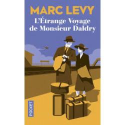 L'Etrange Voyage de...