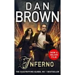 Inferno.dan brown