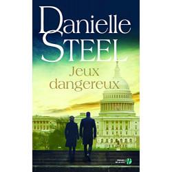 Jeux dangereux de Danielle...