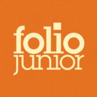 Folio junior